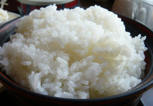 Big_rice
