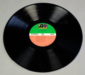 Analog_record