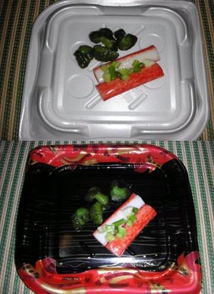Cucumber_and_surimi
