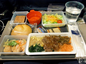 Delta_airline_meal