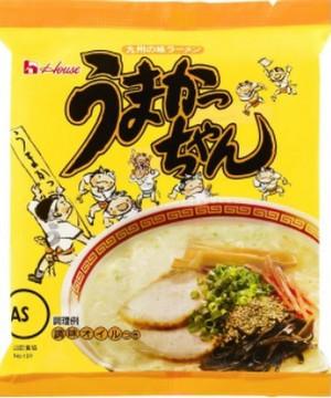 House_food_umakka_chan
