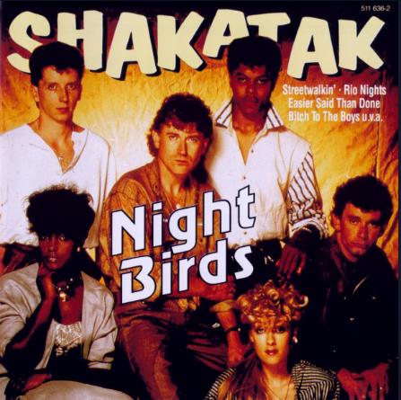 Shakataku-night-birds