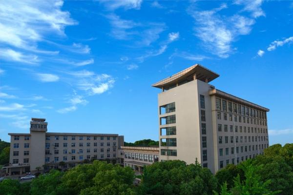 Wuhan-instvirolo_20210528230501